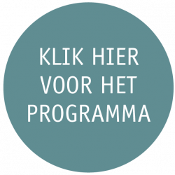 Advertentie - Taalbootcamp - button programma