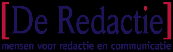 logo DR