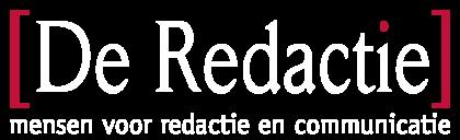 Inhoud - dec2015 - logo  - banner