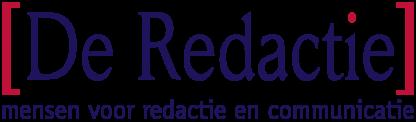 Colofon - jan2017 - logo  - banner