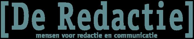 Cover - Logo