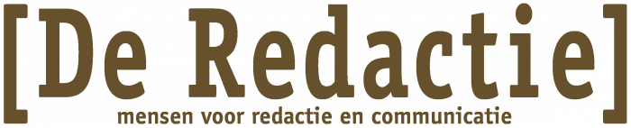 Cover - logo - april 2015