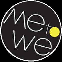 Barbara van Erp over Snippet Media_logo me2we