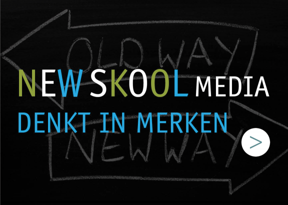 cover - juni15 - Newskool media