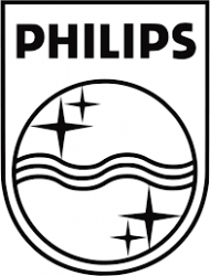 [Communicatielijn - Marianne Nouwens bij Philips Benelux_logo