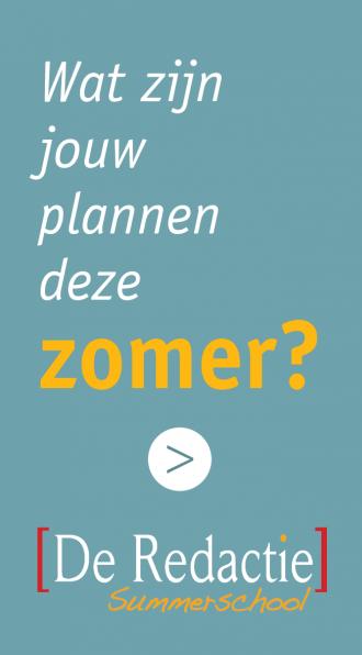 cover - juni15 - banner Wat zijn jouw plannen?
