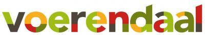 Case - Logo Gemeente Voerendaal